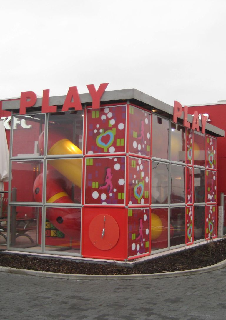 KC-Playzone-E2